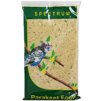 Pet Food & Treats