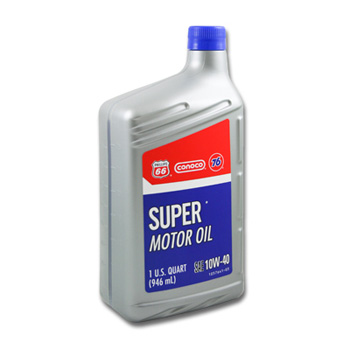 wholesale dollar items motor oil 99 cent products auto