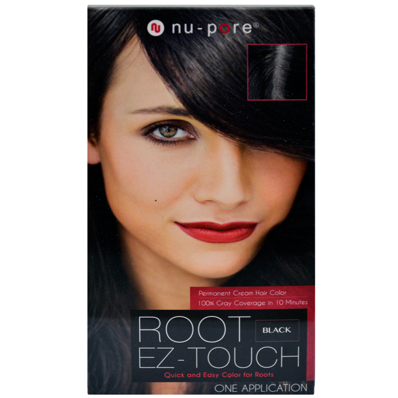 Nu Pore Hair Touch Up Bulk Case Pack Bargain Wholesale