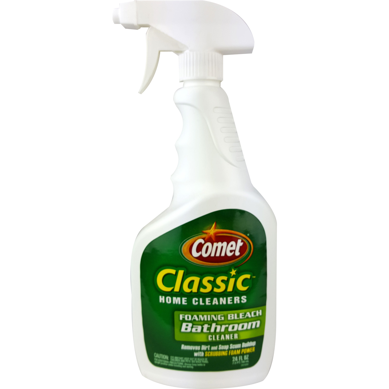 Wholesale Dollar Items Bathroom Cleaner Cent Products HOUSEHOLD - Household bathroom cleaners