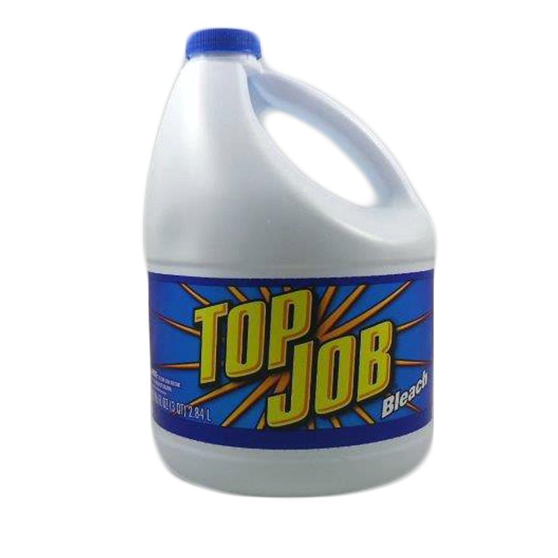 Top Job Bleach Related Keywords & Suggestions - Top Job Bleach Long