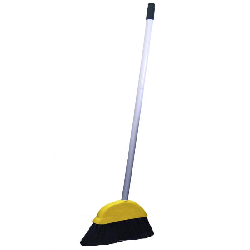 Brooms 4PK
