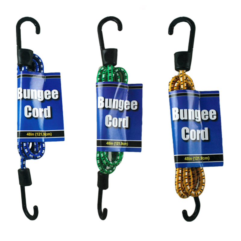 Momentum Brands Bungee Cord Bulk Case 24