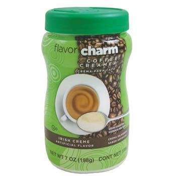 Wholesale Dollar Items Coffee Creamer 99 Cent Products