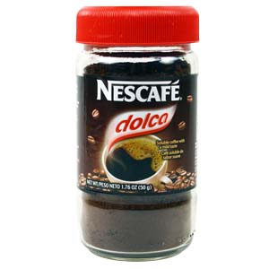 Dolca Coffee
