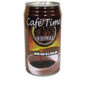 Coffee Drink