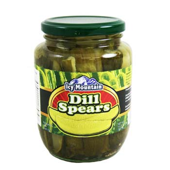 Dill Spears