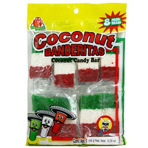 Wholesale Mexican Candy | Bulk Mexican Candy under $1