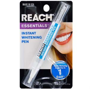 Dental Pen