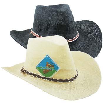 Momentum Brands Cowboy Hat Bulk Case 48 8f75668caf5b