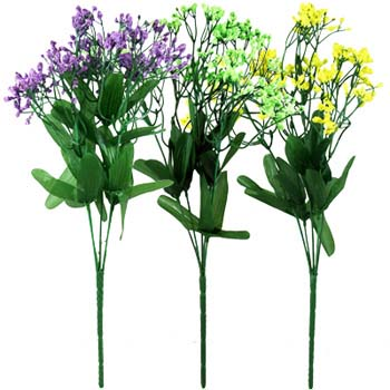 Wholesale Artificial Flowers Artificial Flowers Under 1