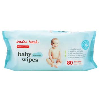 Wholesale Dollar Items Bath & Body 99 cents products | BargainW.com