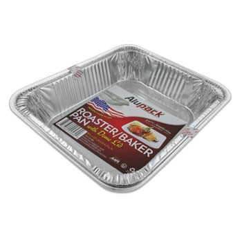 Roaster - Baking Pan
