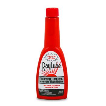 Wholesale Motor Oil | Bulk Motor Oil under $1