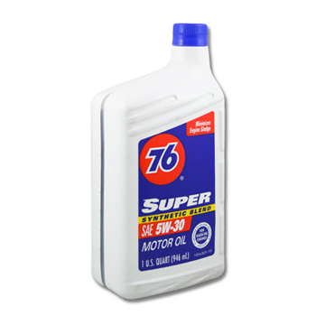 wholesale dollar items motor oil 99 cents products