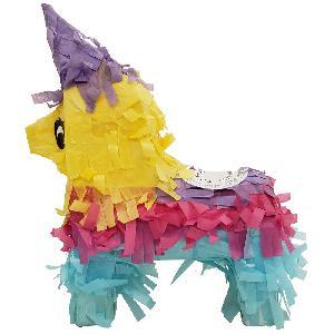 Mini Piñata Bulk Case 12