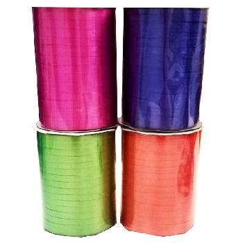 Ribbon Spool