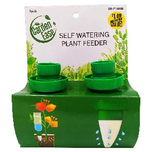 Garden Self Watering Plant Feeder