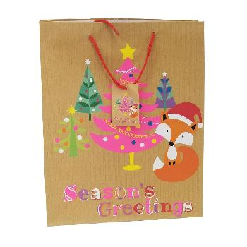Christmas Bags In Bulk.Bulk Christmas Bags Under 1