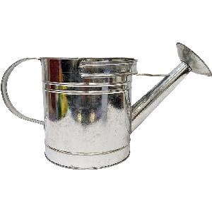 Garden Metal Watering Can