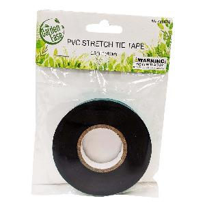 Garden PVC Stretch Tie Tape