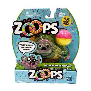 Zoops Toy
