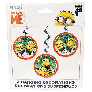 Party Hanging Decoration