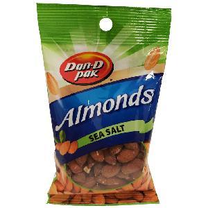 Wholesale Snacks | Bulk Snacks under $1