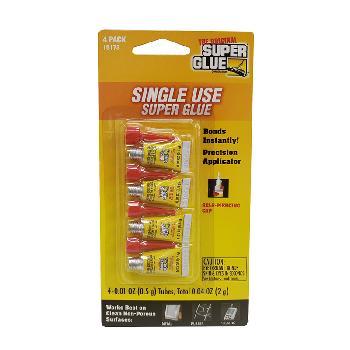 The Original Super Glue Super Glue Bulk Case 24